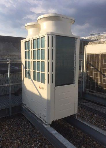 Heat Pumps Dorset